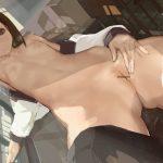c55c6384 s 150x150 - 【フェチ画像】貧乳の可愛い女の子ください!