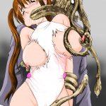 monster37 150x150 - 【二次グロ】化け物に強姦(レイプ)される美少女たち