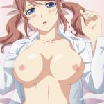 【アニメ マンガ】「ドメスティックな彼女」(ドメカノ)のエロ画像まとめ:二次