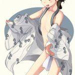 【二次】春日丸ちゃんのエロ画像:<艦これ>
